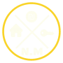 cropped-WY-LOGO-1.png